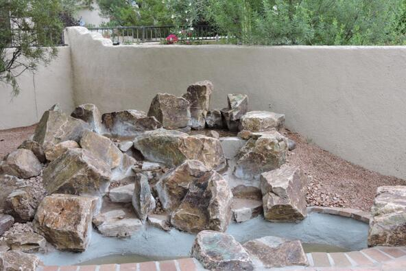 11651 N. Ribbonwood Dr., Tucson, AZ 85737 Photo 7