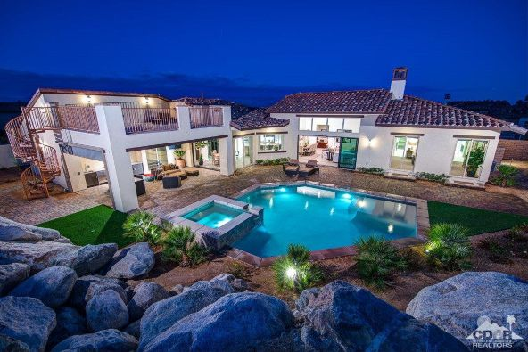 2453 Tuscany Heights Dr., Palm Springs, CA 92262 Photo 24