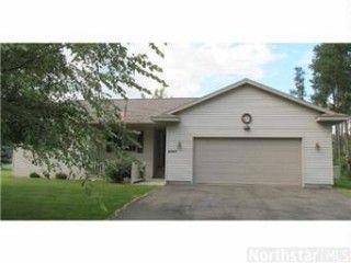 4942 Cedar Scenic Rd., Baxter, MN 56425 Photo 1
