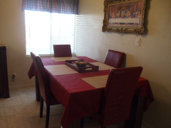 12597 E. 47 Dr., Yuma, AZ 85367 Photo 6