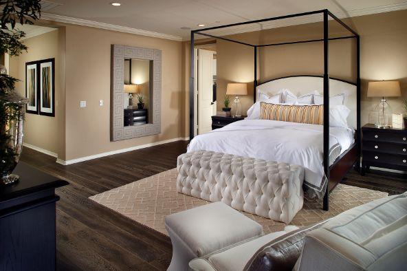 27685 Camellia Drive, Santa Clarita, CA 91350 Photo 10