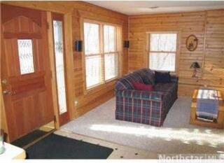 4341824 Cottontail Dr., Crosby, MN 56441 Photo 3
