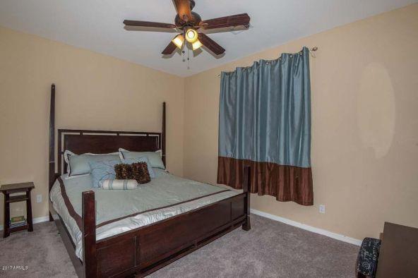 4935 W. Tether Trail, Phoenix, AZ 85083 Photo 38