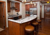Home for sale: 728 W. Lionshead Cir. #224-23, Vail, CO 81657