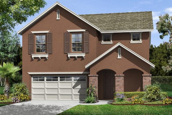 26316 N 131st Drive, Surprise, AZ 85387 Photo 3