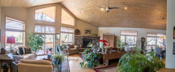 2427 Pine Wood Ln., Pinetop, AZ 85935 Photo 3
