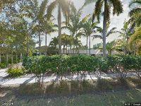 Home for sale: 136th, Miami, FL 33156