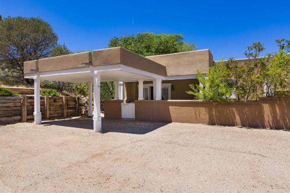 663 Bishops Lodge, Santa Fe, NM 87501 Photo 12