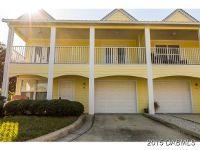 Home for sale: 76 Vining Ct., Ormond Beach, FL 32176