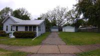Home for sale: 612 Regan St., Rockford, IL 61107
