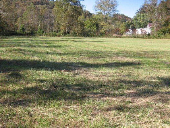 1787 S. Disputanta Rd., Mount Vernon, KY 40456 Photo 1