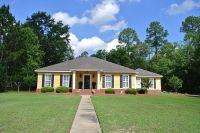 Home for sale: 122 Fairthorne Dr., Leesburg, GA 31763