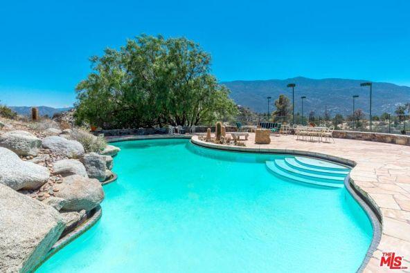 70300 San Lorenzo Rd., Palm Desert, CA 92260 Photo 48