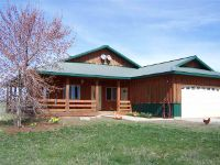 Home for sale: 2266 Kilborn Ln., Mesa, ID 83643