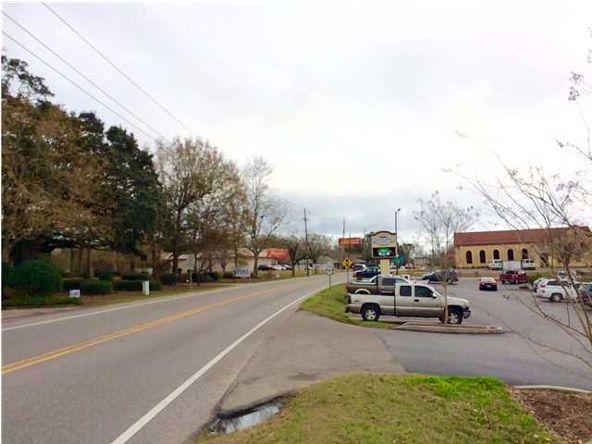 2 Grand Bay-Wilmer Rd., Grand Bay, AL 36541 Photo 14