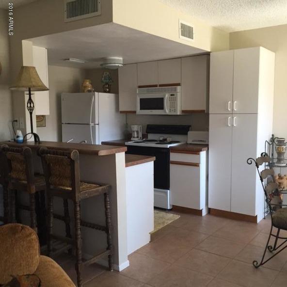 14419 N. Boxwood Ln., Fountain Hills, AZ 85268 Photo 7