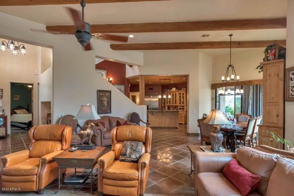 6469 S. Alameda Rd., Gold Canyon, AZ 85118 Photo 11