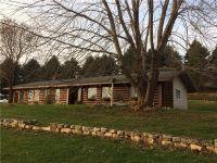 Home for sale: N6000 370th St., Menomonie, WI 54751