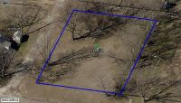 Home for sale: 303 North Plum, Peabody, KS 66866