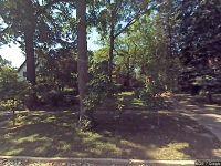 Home for sale: Dinsmore, Winnetka, IL 60093