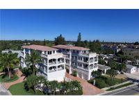 Home for sale: 411 Beach Rd., Sarasota, FL 34242