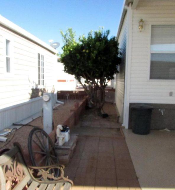 7750 E. Broadway Rd., Mesa, AZ 85208 Photo 22