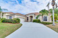 Home for sale: 2801 Englewood Dr., Melbourne, FL 32940