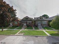Home for sale: Ridgeland, Berwyn, IL 60402
