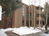 Home for sale: 215 S. Monarch St., Aspen, CO 81611