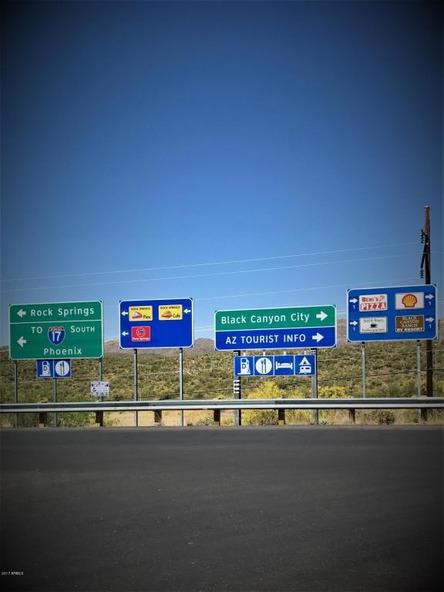 33375 S. Old Black Canyon Hwy., Black Canyon City, AZ 85324 Photo 18