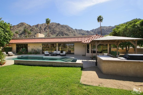 77324 Sioux Dr., Indian Wells, CA 92210 Photo 7