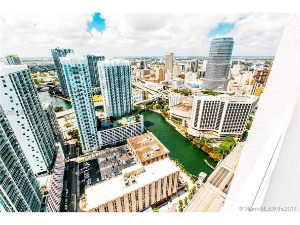 485 Brickell Ave. # 4507, Miami, FL 33131 Photo 31