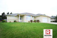 Home for sale: 1504 Park Pl. Ct., Abilene, KS 67410