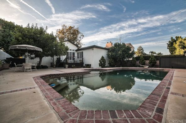 4122 Ventura Canyon Avenue, Sherman Oaks, CA 91423 Photo 21