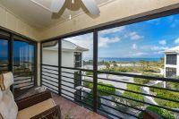 Home for sale: 5000 Gasparilla Rd. Dc 307, Boca Grande, FL 33921