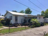 Home for sale: 137 Martinez Ln., Golden Meadow, LA 70357