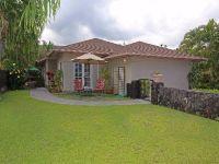 Home for sale: 77-173 Mahiehie St., Kailua-Kona, HI 96740