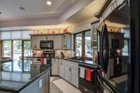 Home for sale: 9975 E. Grayhorn Dr., Scottsdale, AZ 85262