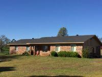 Home for sale: 130 Pr 2676, Lamar, AR 72846