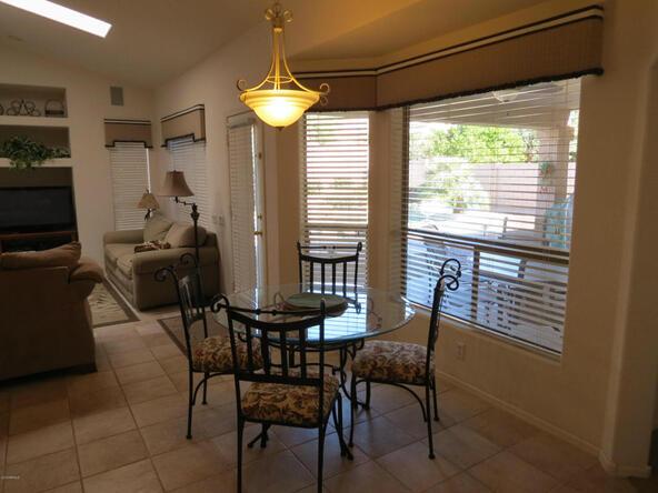 6002 E. Woodridge Dr., Scottsdale, AZ 85254 Photo 9