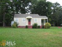 Home for sale: 120 Laurel Dr., Hartwell, GA 30643