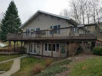 Home for sale: 249 Pratt Rd., Harpursville, NY 13787