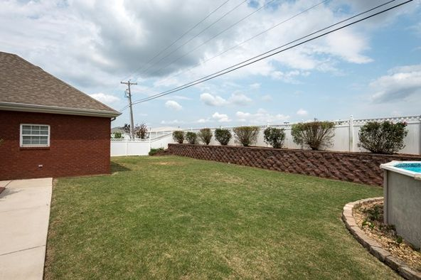 809 Highland Ave., Muscle Shoals, AL 35661 Photo 24