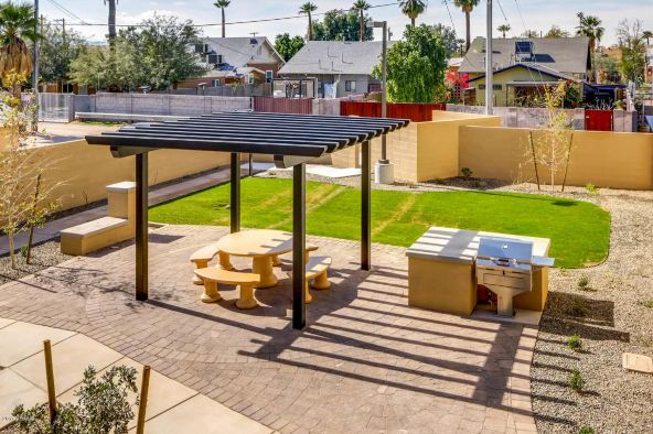 820 N. 8th Avenue, Phoenix, AZ 85007 Photo 53