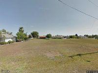 Home for sale: Acalypha, Punta Gorda, FL 33955