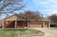Home for sale: 1436 E. Cardinal Ln., Derby, KS 67037