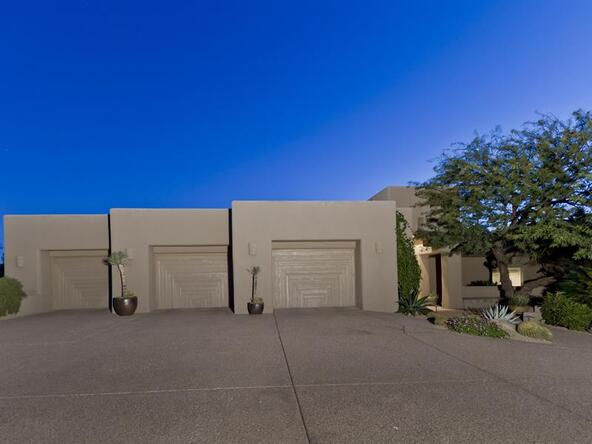 11132 E. Mariola Way, Scottsdale, AZ 85262 Photo 19