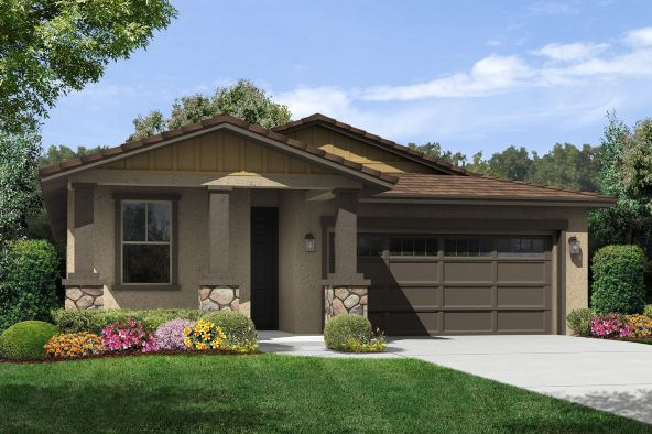 8540 West Fleetwood Lane, Glendale, AZ 85305 Photo 2