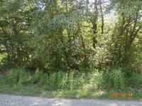 Home for sale: 11465 Oakwood Dr., Jerome, MI 49249