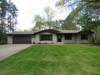 Home for sale: 3630 Maple Dr., Plover, WI 54467